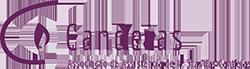 AANSC - Associação de Assistência Nossa Senhora das Candeias